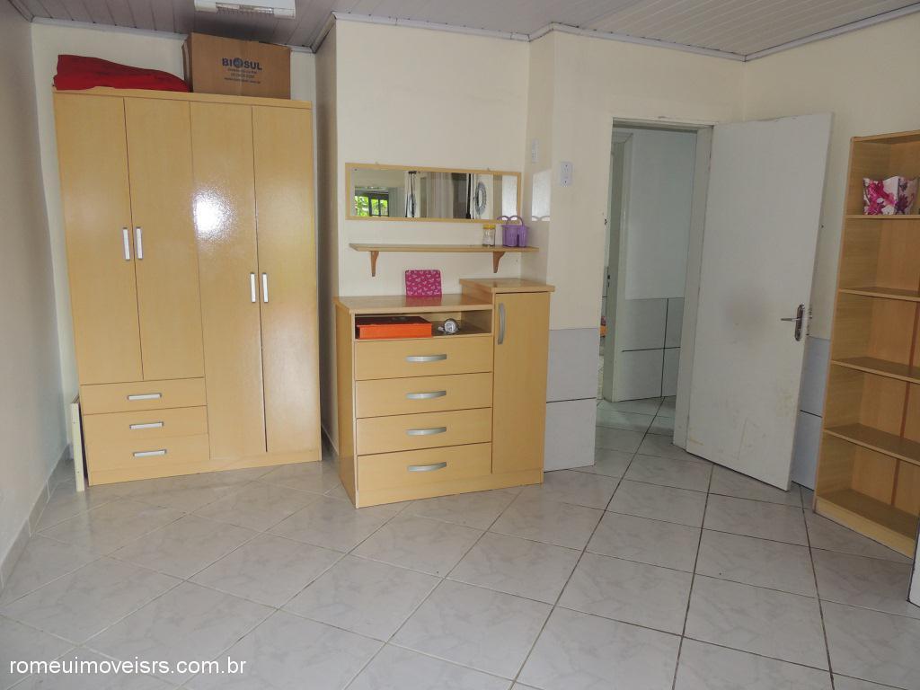 Casa 3 Dorm, Nazaré, Cidreira (284496) - Foto 5