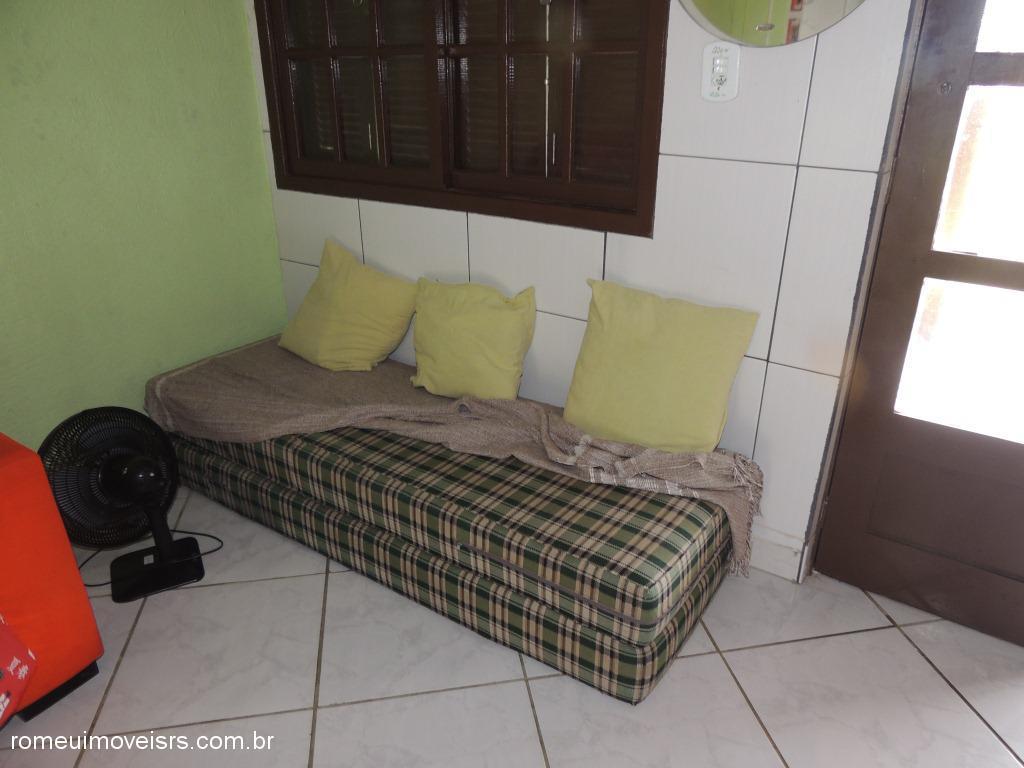 Casa 3 Dorm, Nazaré, Cidreira (284496) - Foto 3