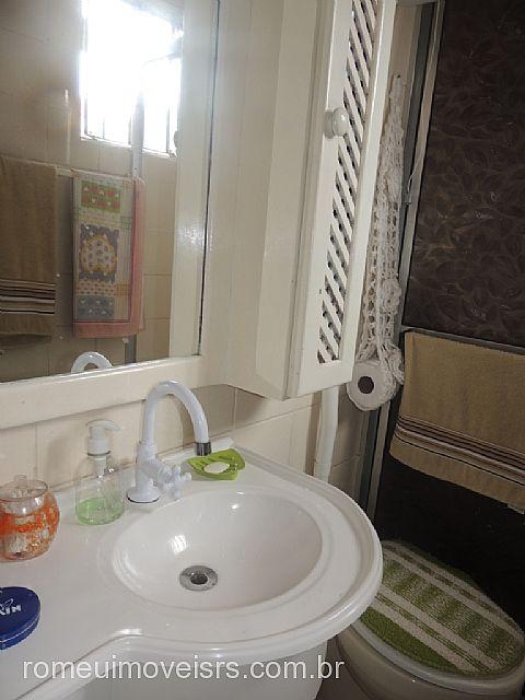 Apto 1 Dorm, Salinas, Cidreira (285368) - Foto 10