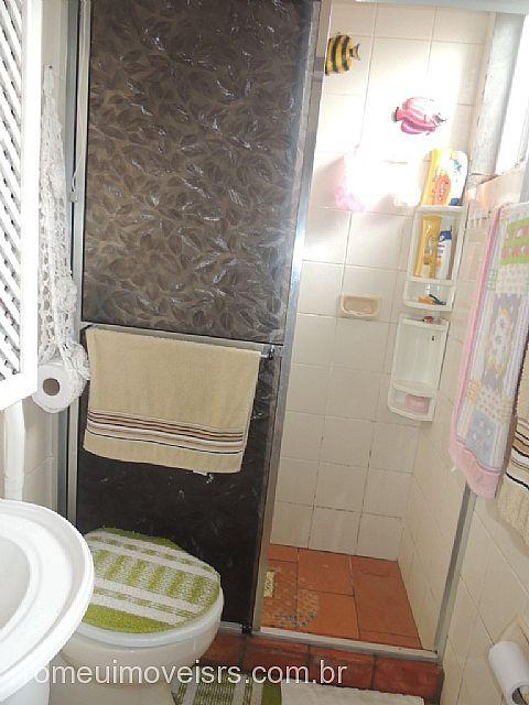 Apto 1 Dorm, Salinas, Cidreira (285368) - Foto 9