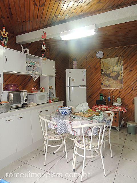 Apto 1 Dorm, Salinas, Cidreira (285368) - Foto 8