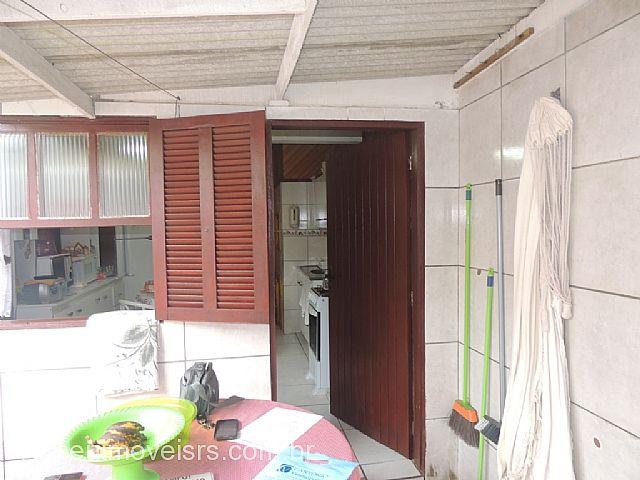 Apto 1 Dorm, Salinas, Cidreira (285368) - Foto 3