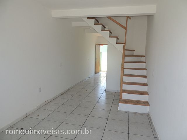 Casa 2 Dorm, Salinas, Cidreira (287122) - Foto 10