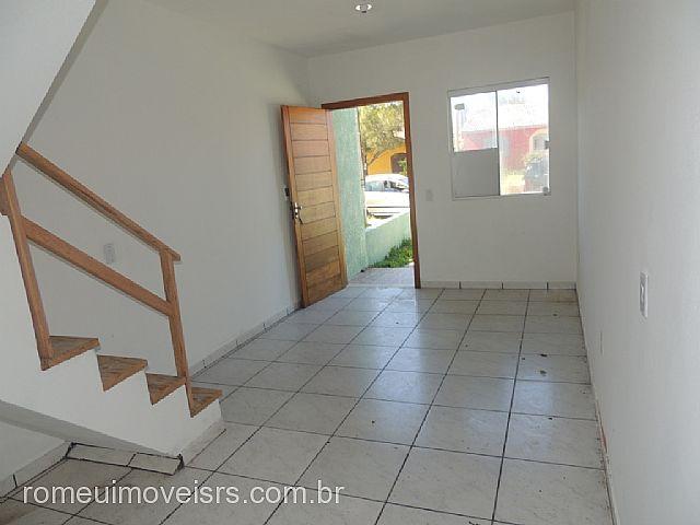 Casa 2 Dorm, Salinas, Cidreira (287122) - Foto 8