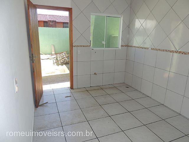 Casa 2 Dorm, Salinas, Cidreira (287122) - Foto 7