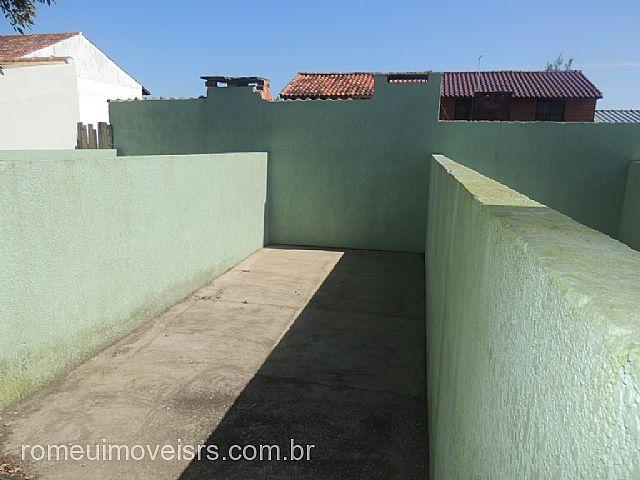 Casa 2 Dorm, Salinas, Cidreira (287122) - Foto 6