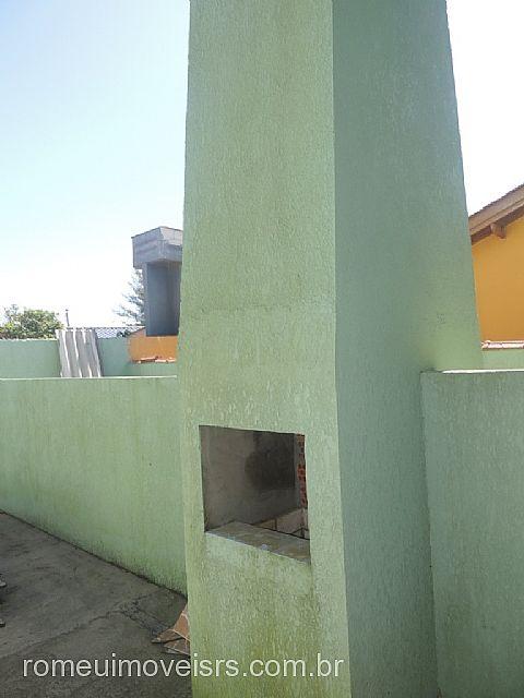 Casa 2 Dorm, Salinas, Cidreira (287122) - Foto 5