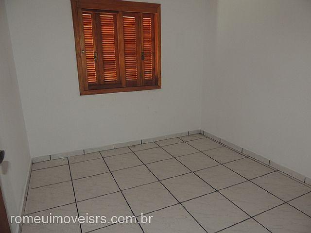 Casa 2 Dorm, Salinas, Cidreira (287122) - Foto 3