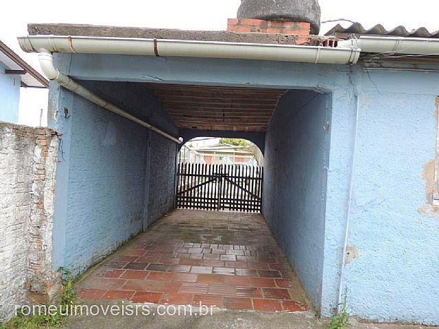 Casa 2 Dorm, Centro, Cidreira (289088) - Foto 8