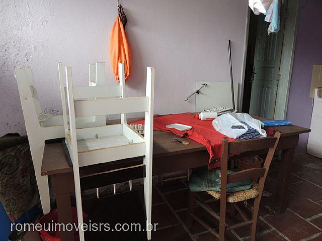 Casa 2 Dorm, Centro, Cidreira (289088) - Foto 4