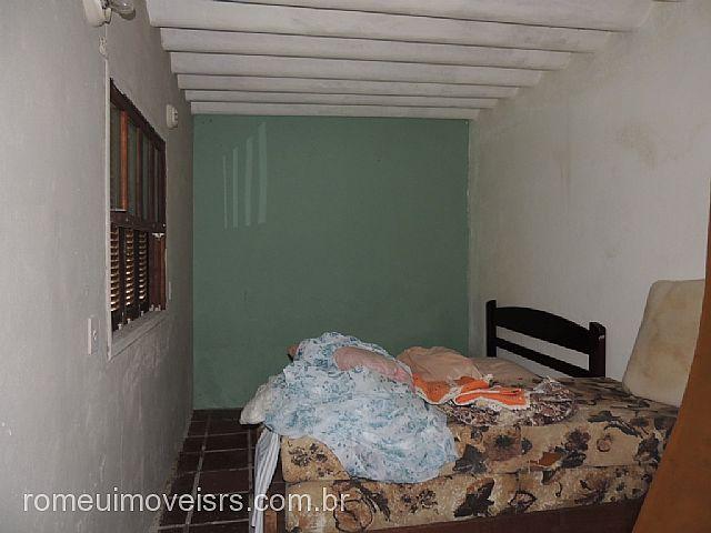 Casa 2 Dorm, Centro, Cidreira (289088) - Foto 2