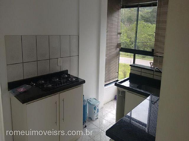 Apto 2 Dorm, Centro, Osorio (289696) - Foto 9