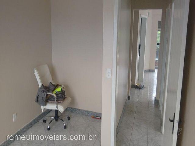 Apto 2 Dorm, Centro, Osorio (289696) - Foto 6