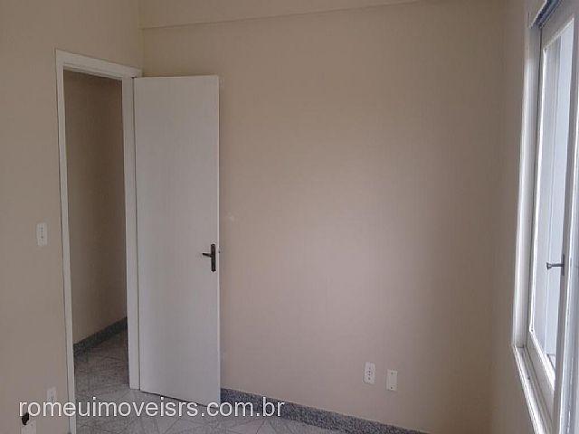 Apto 2 Dorm, Centro, Osorio (289696) - Foto 3