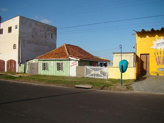 Imóvel: Romeu Imóveis - Casa, Centro, Cidreira (29119)