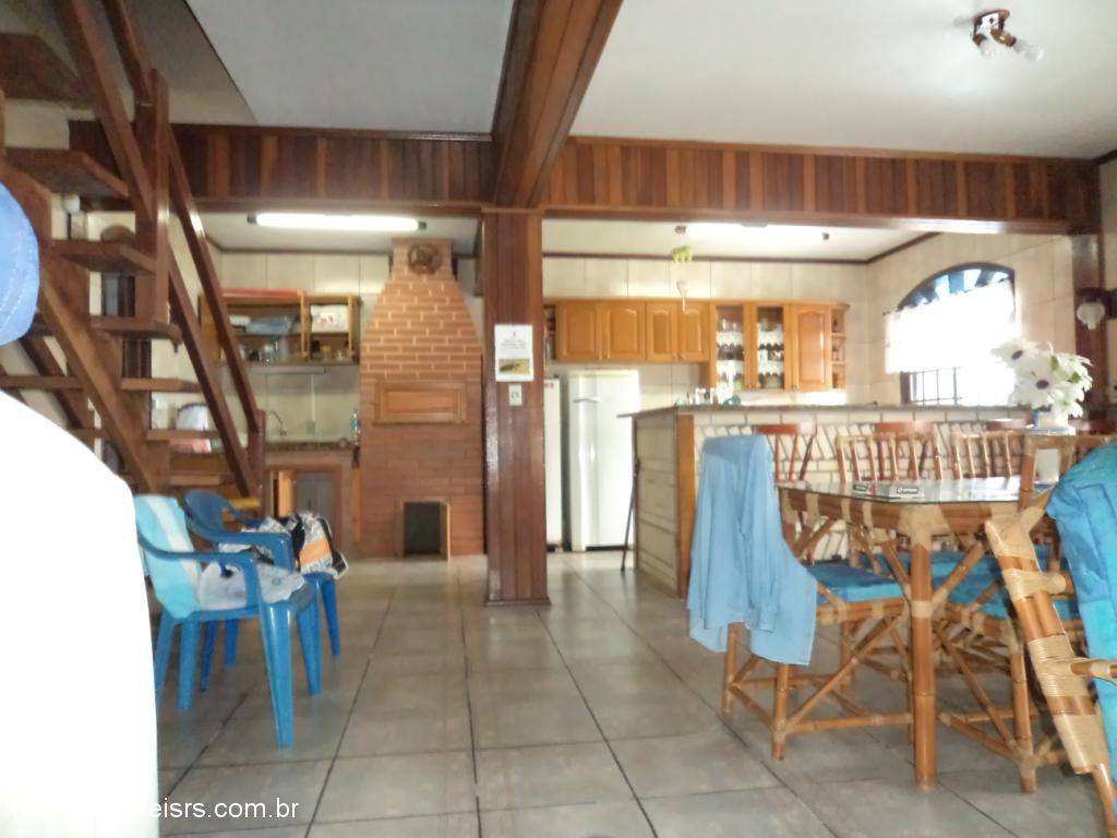 Casa 5 Dorm, Centro, Cidreira (299254) - Foto 10