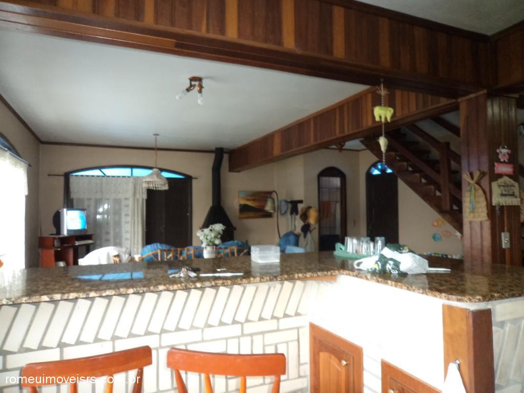 Casa 5 Dorm, Centro, Cidreira (299254) - Foto 9