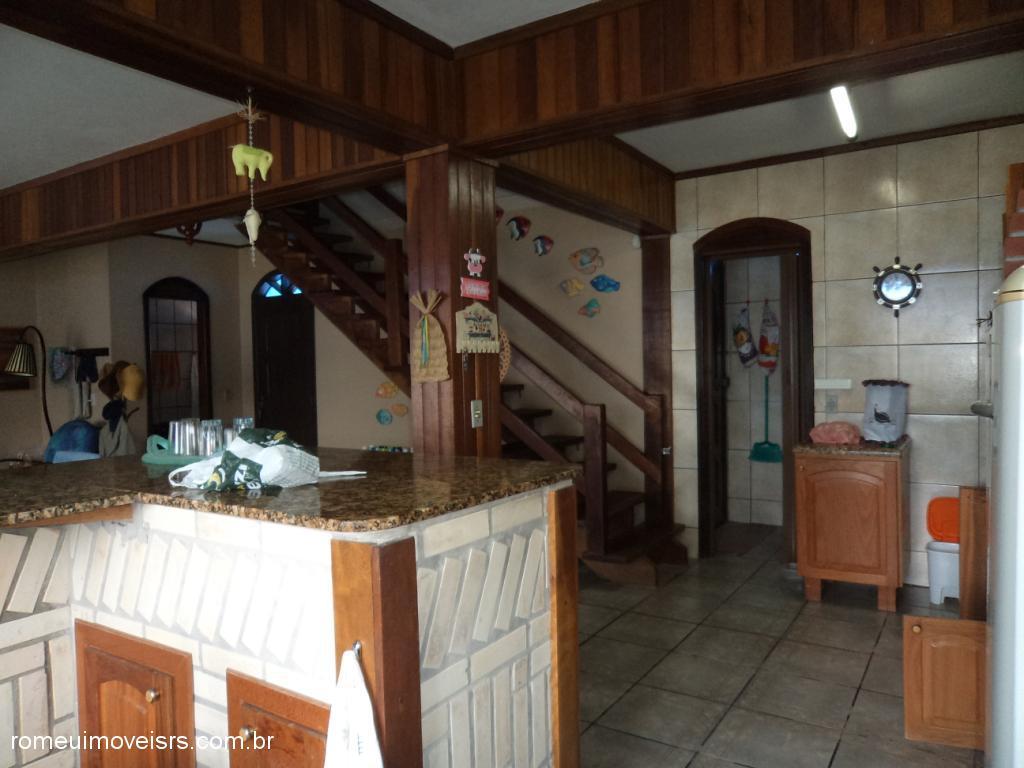 Casa 5 Dorm, Centro, Cidreira (299254) - Foto 8