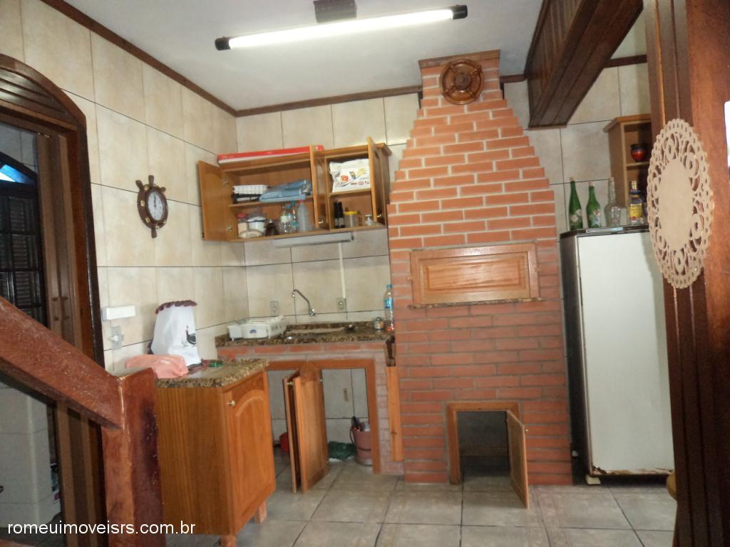 Casa 5 Dorm, Centro, Cidreira (299254) - Foto 7