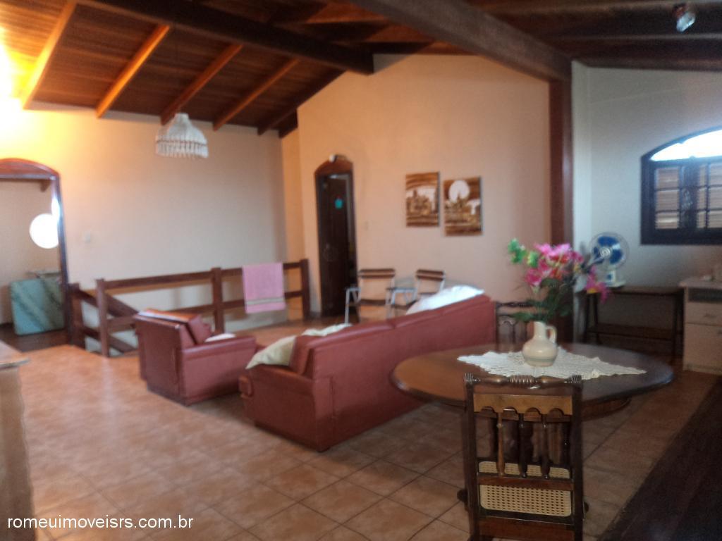 Casa 5 Dorm, Centro, Cidreira (299254) - Foto 6