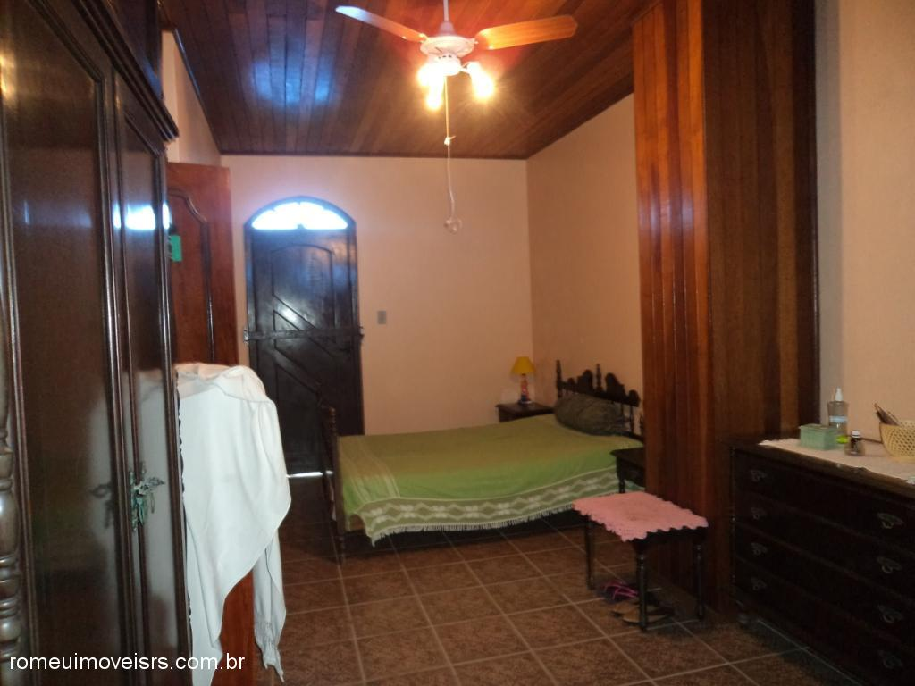 Casa 5 Dorm, Centro, Cidreira (299254) - Foto 4