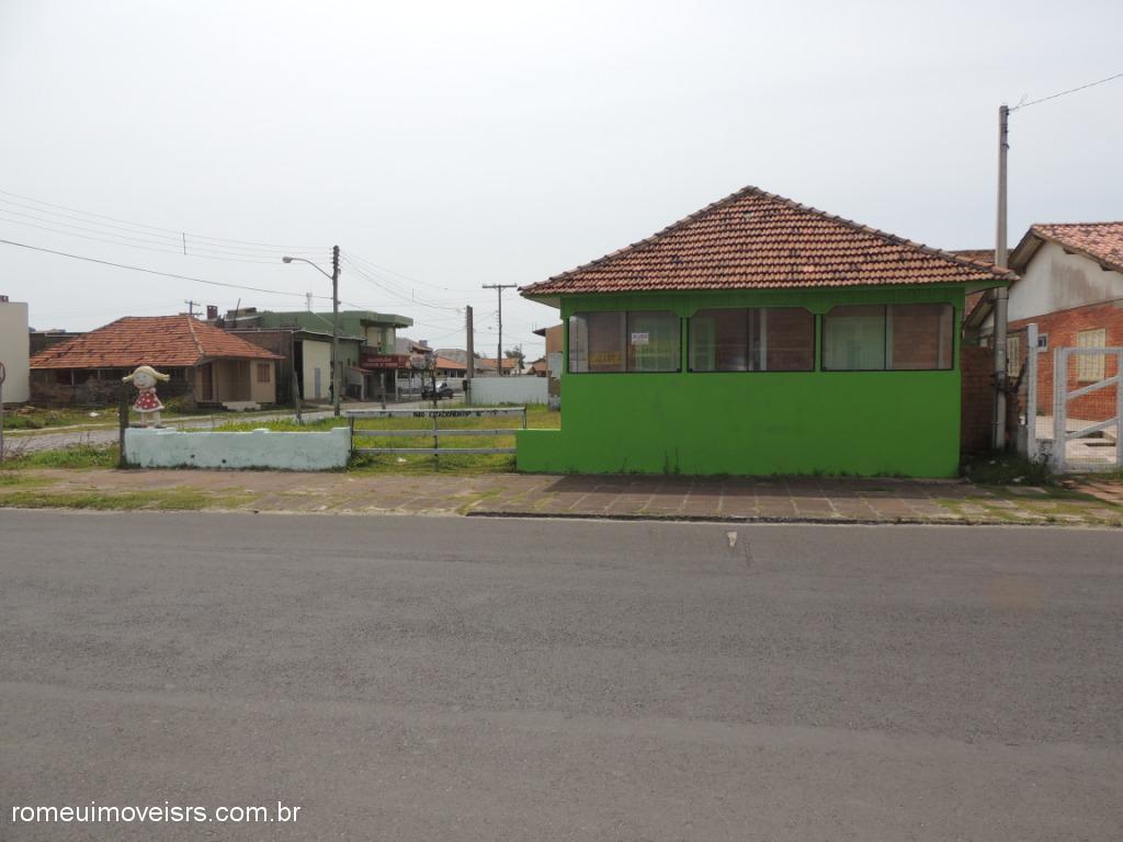 Romeu Imóveis - Terreno, Centro, Cidreira (301849) - Foto 5