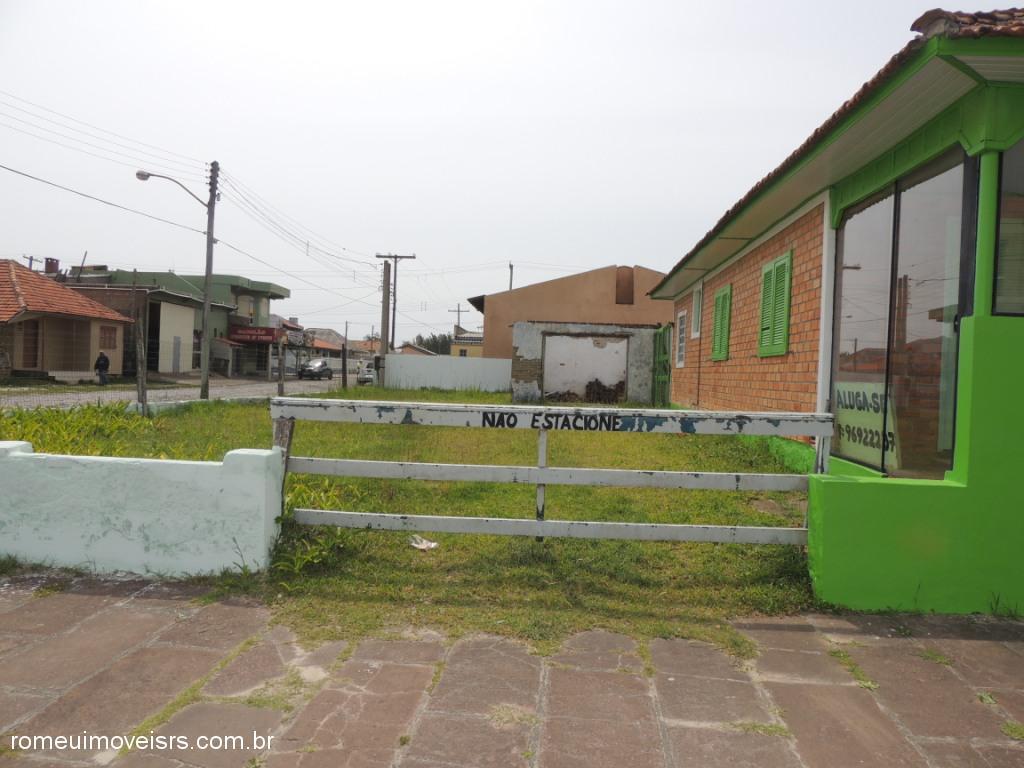 Romeu Imóveis - Terreno, Centro, Cidreira (301849) - Foto 3