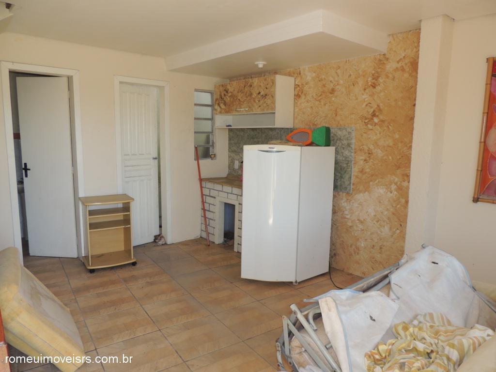 Apto 1 Dorm, Salinas, Cidreira (304088) - Foto 6