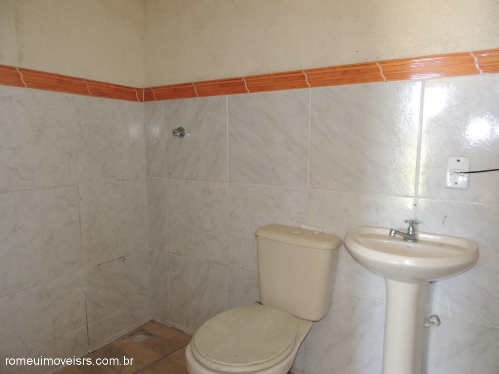 Apto 1 Dorm, Salinas, Cidreira (304088) - Foto 5