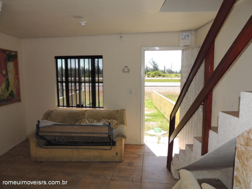 Apto 1 Dorm, Salinas, Cidreira (304088) - Foto 2