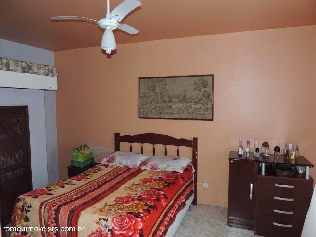 Casa 2 Dorm, Nazaré, Cidreira (308746) - Foto 9