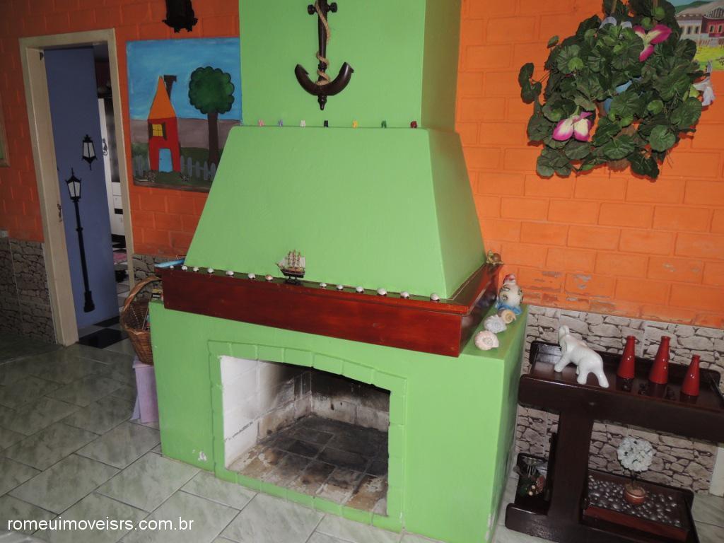 Casa 2 Dorm, Nazaré, Cidreira (308746) - Foto 7
