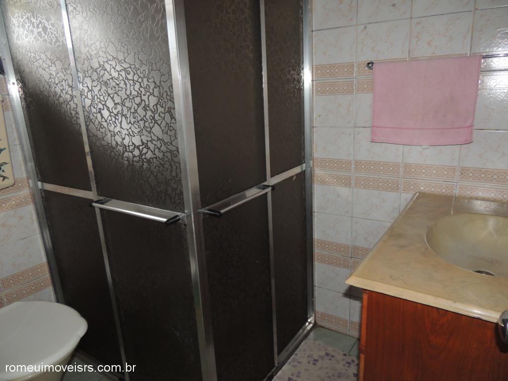 Casa 2 Dorm, Nazaré, Cidreira (308746) - Foto 5