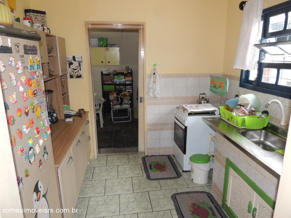 Casa 2 Dorm, Nazaré, Cidreira (308746) - Foto 4