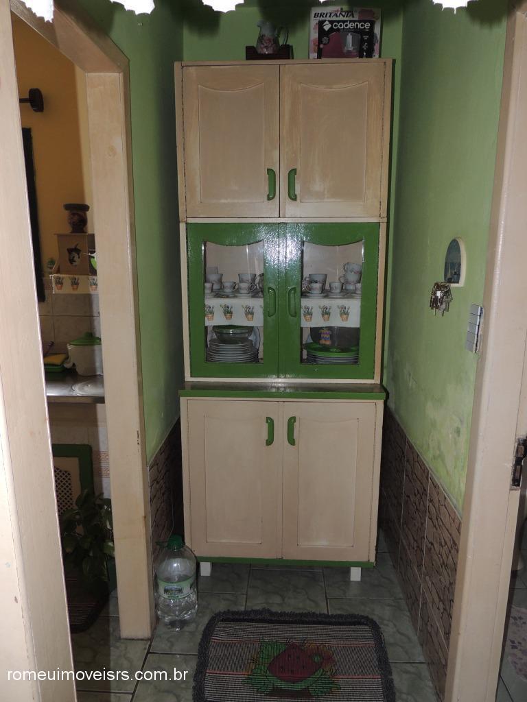 Casa 2 Dorm, Nazaré, Cidreira (308746) - Foto 3