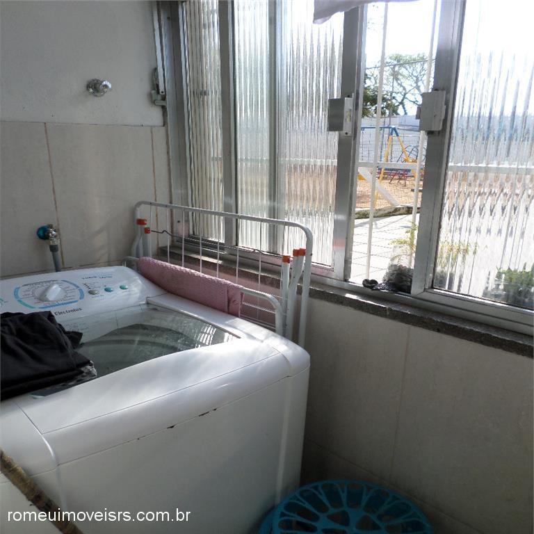 Apto 3 Dorm, Camaqua, Porto Alegre (309709) - Foto 9