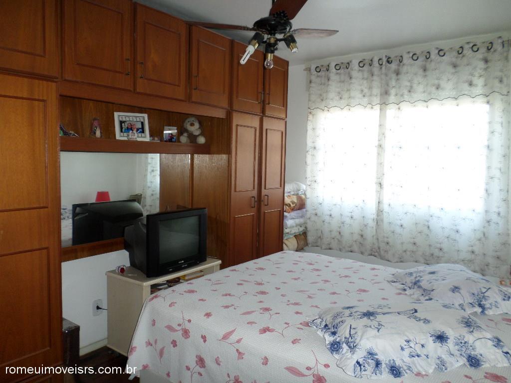Apto 3 Dorm, Camaqua, Porto Alegre (309709) - Foto 5