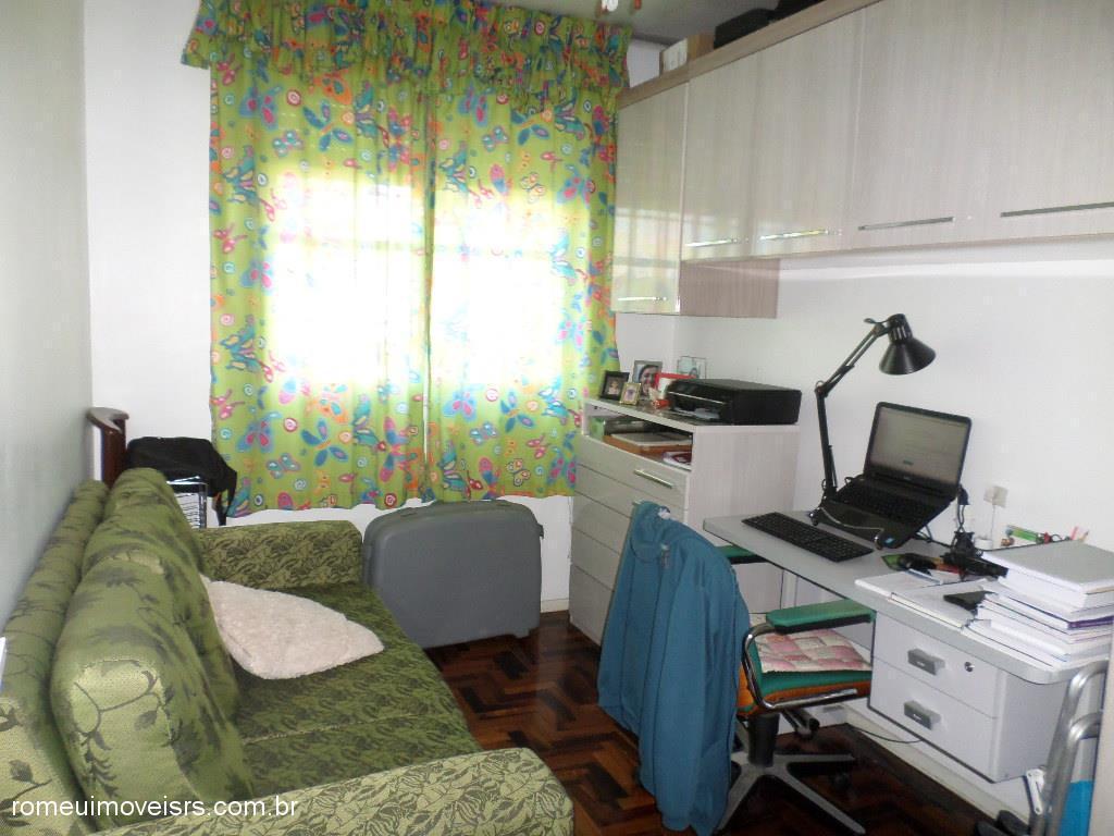 Apto 3 Dorm, Camaqua, Porto Alegre (309709) - Foto 3