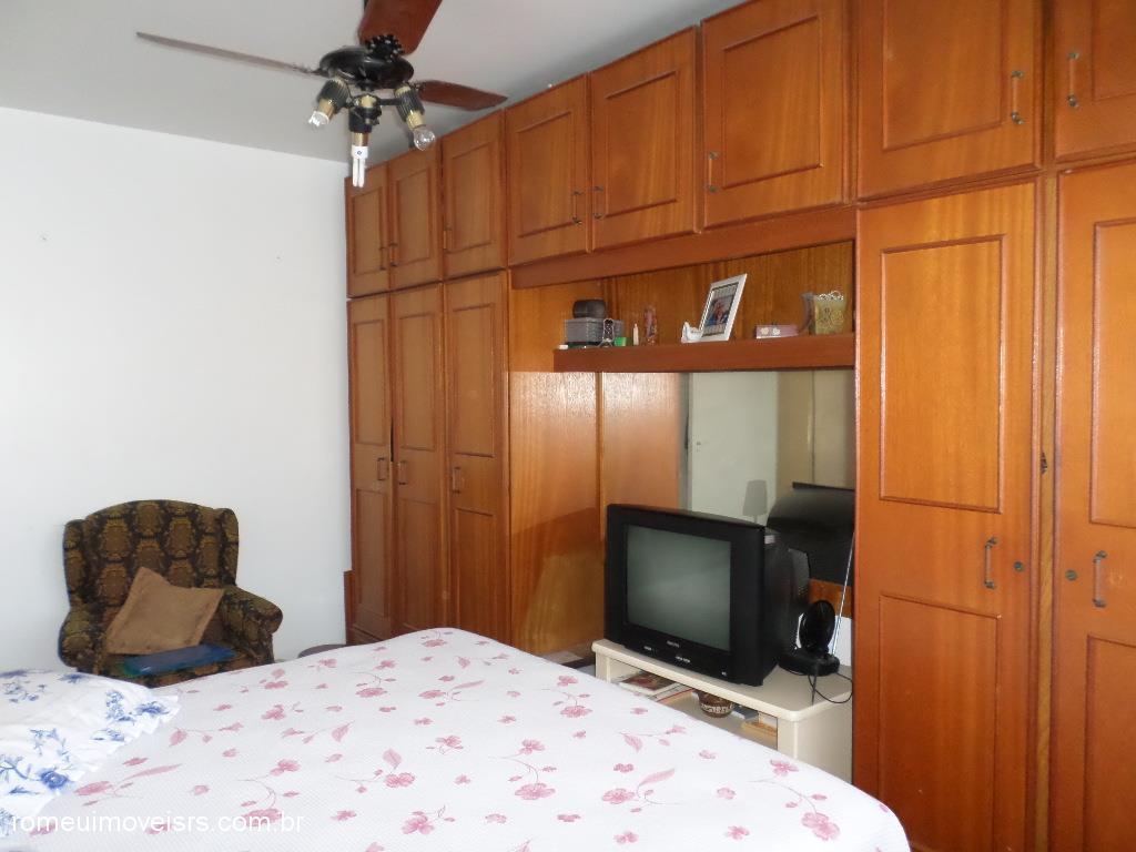Apto 3 Dorm, Camaqua, Porto Alegre (309709) - Foto 2