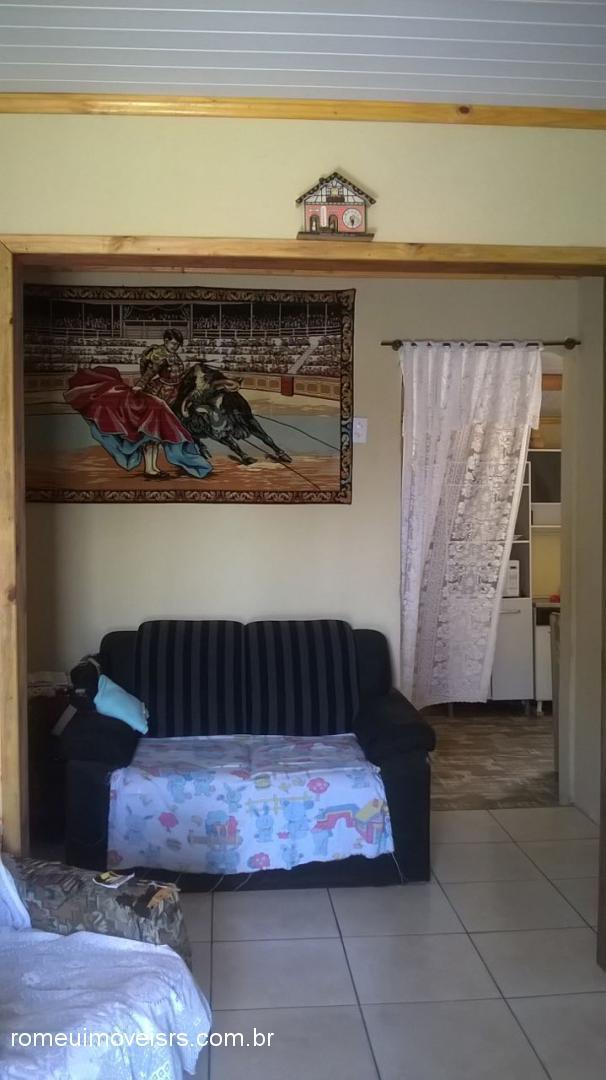 Casa 5 Dorm, Ildo Meneghetti, Cidreira (312586) - Foto 7