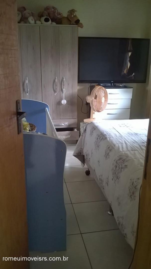 Casa 5 Dorm, Ildo Meneghetti, Cidreira (312586) - Foto 6