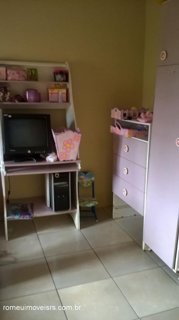 Casa 5 Dorm, Ildo Meneghetti, Cidreira (312586) - Foto 3
