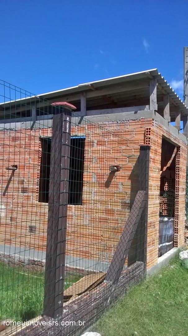 Casa 5 Dorm, Ildo Meneghetti, Cidreira (312586) - Foto 2