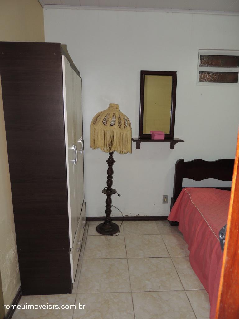 Casa 6 Dorm, Centro, Cidreira (314409) - Foto 10