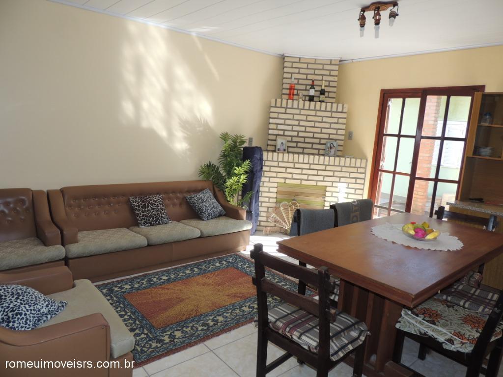 Casa 6 Dorm, Centro, Cidreira (314409) - Foto 9