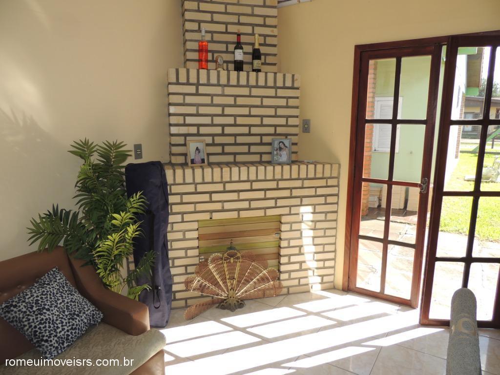 Casa 6 Dorm, Centro, Cidreira (314409) - Foto 8