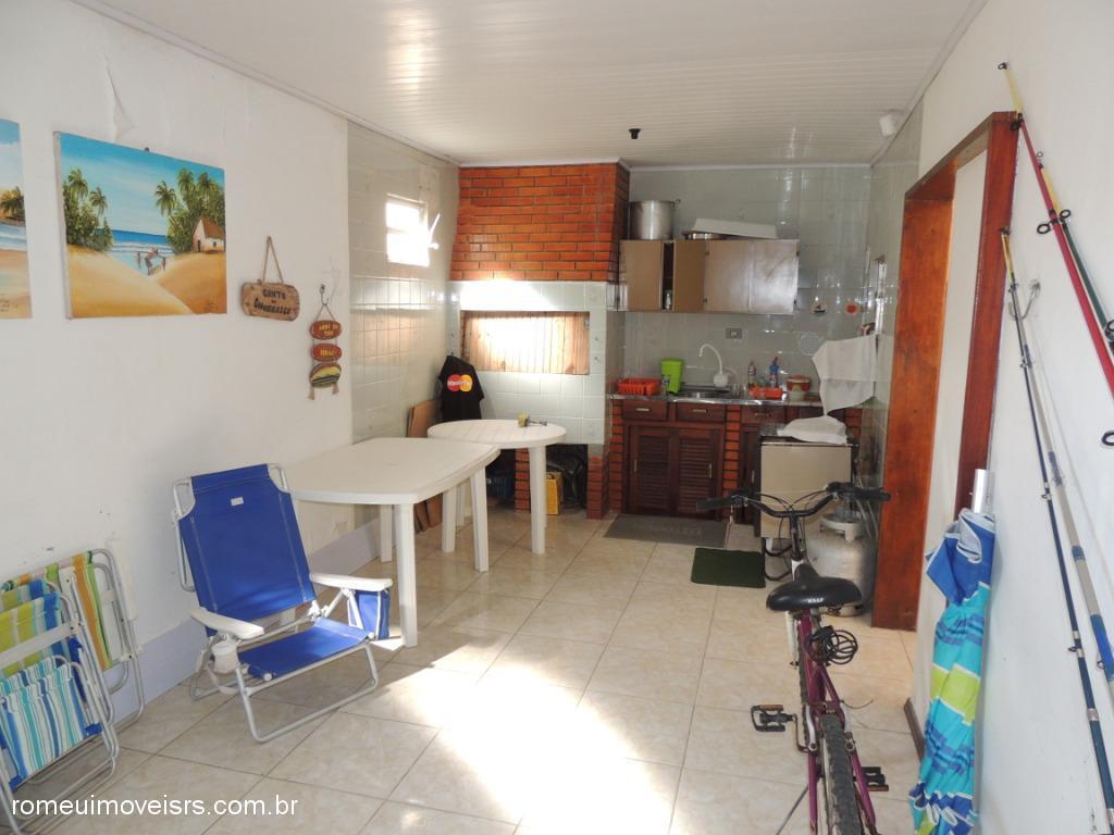 Casa 6 Dorm, Centro, Cidreira (314409) - Foto 7