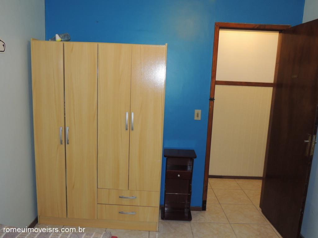 Casa 6 Dorm, Centro, Cidreira (314409) - Foto 6