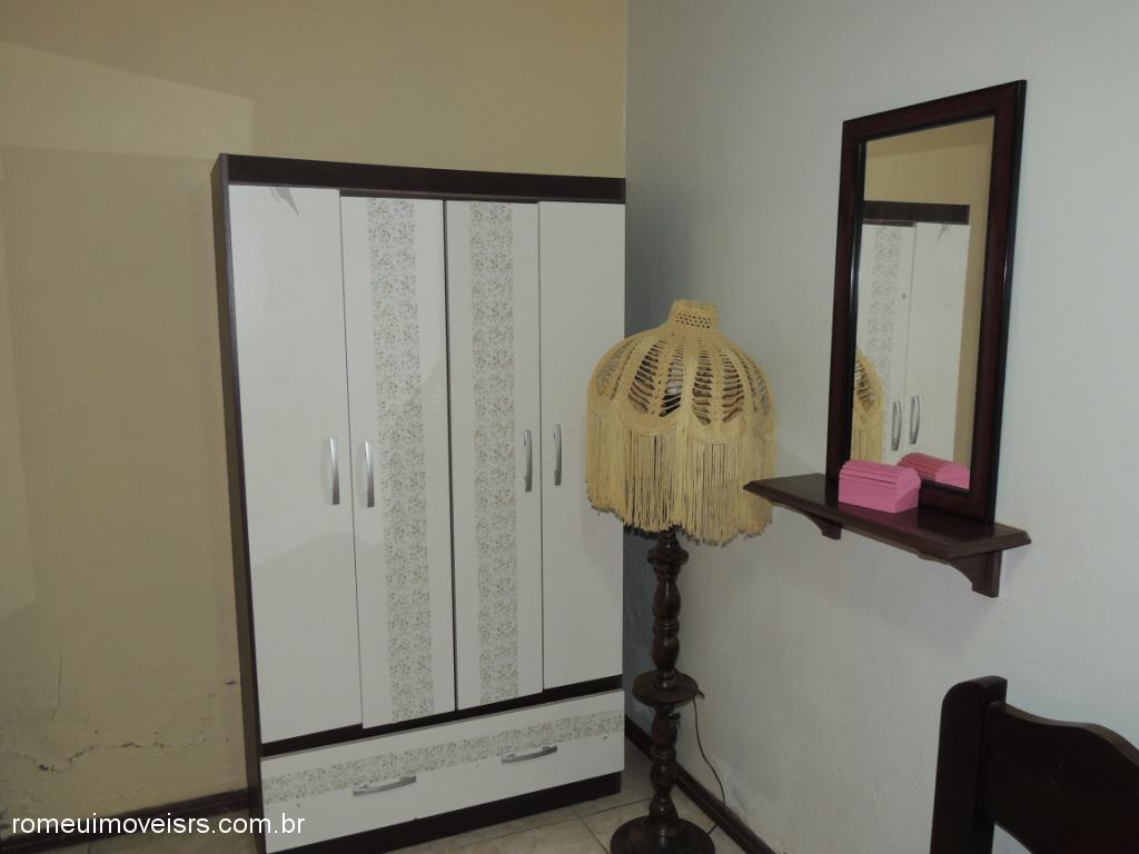 Casa 6 Dorm, Centro, Cidreira (314409) - Foto 5
