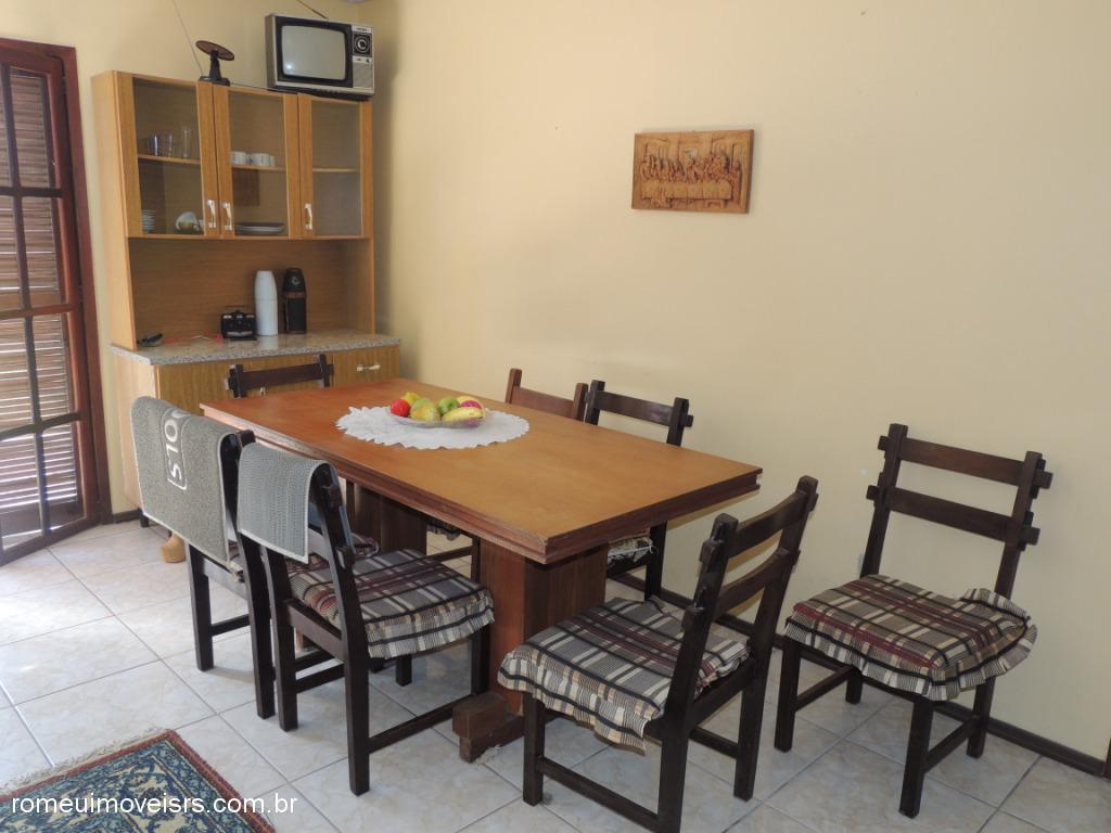 Casa 6 Dorm, Centro, Cidreira (314409) - Foto 4